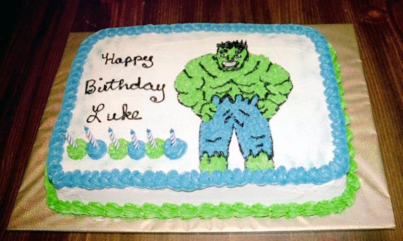 Hulk Cake 4.png