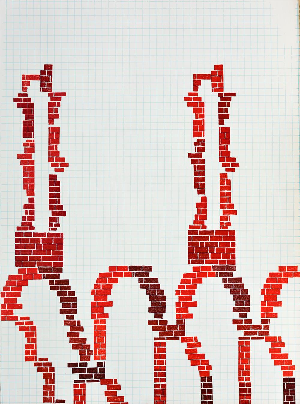 ruin grid 5.jpg