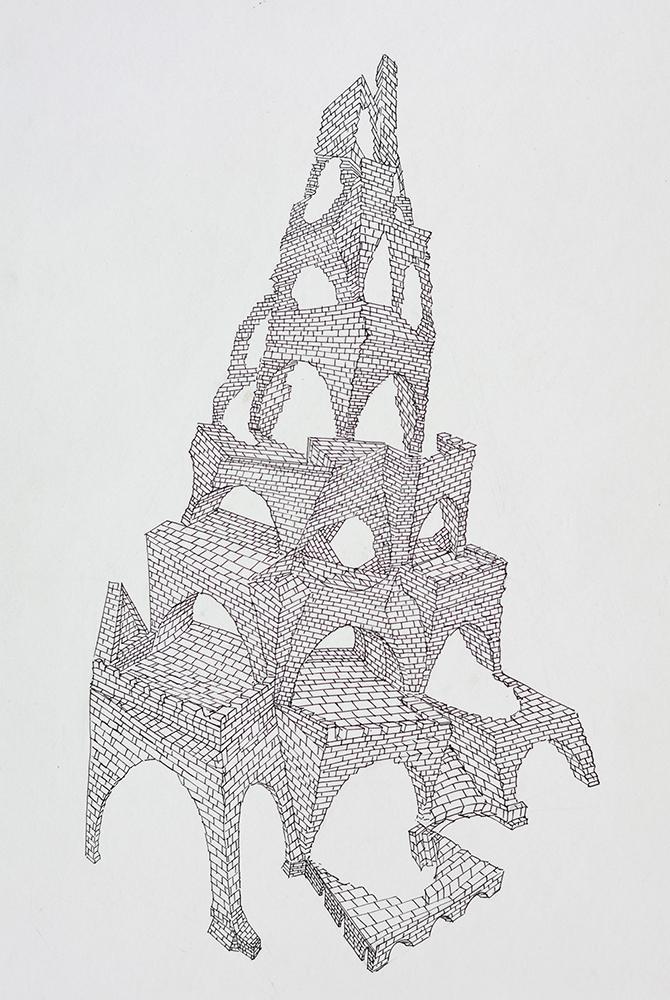 Tower Sketch 1.jpg