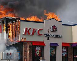 fast food fire 1.jpg