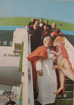 Pope meets Dino 4.JPG