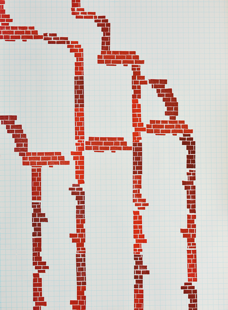 ruin grid 4.jpg