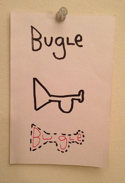 bugle semantics.jpg