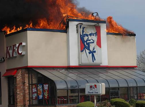 fast food fire 10.jpg