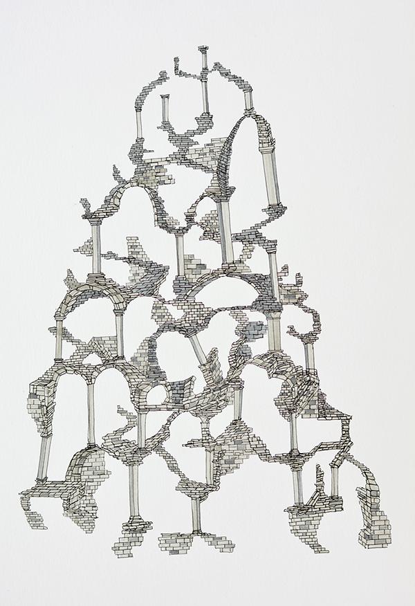Tower Sketch 7.jpg