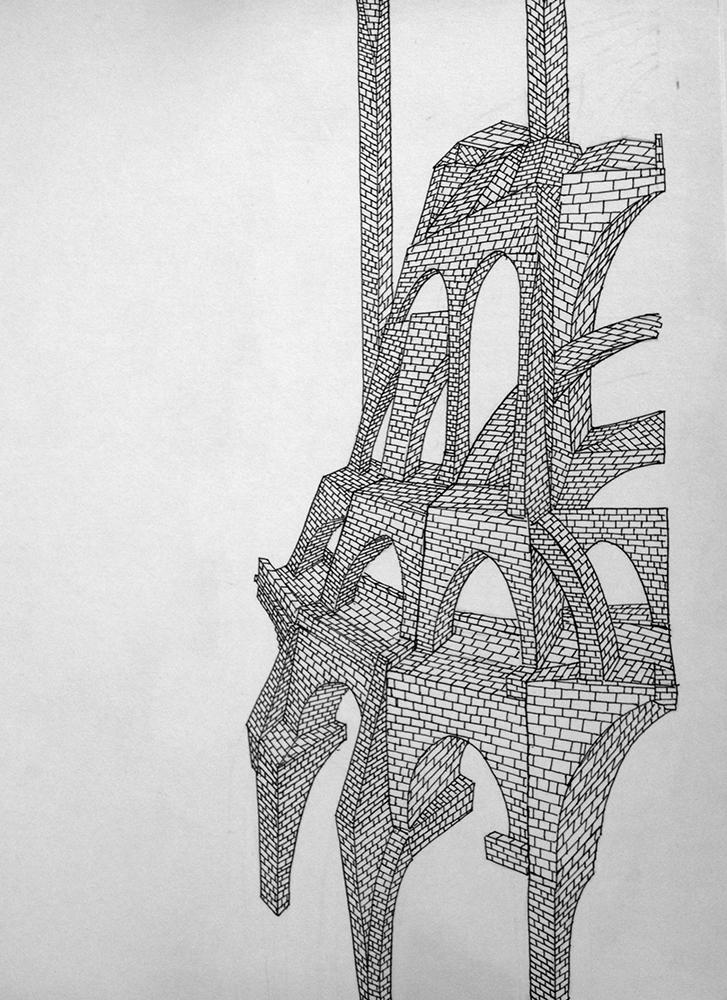 Tower Sketch 5.JPG