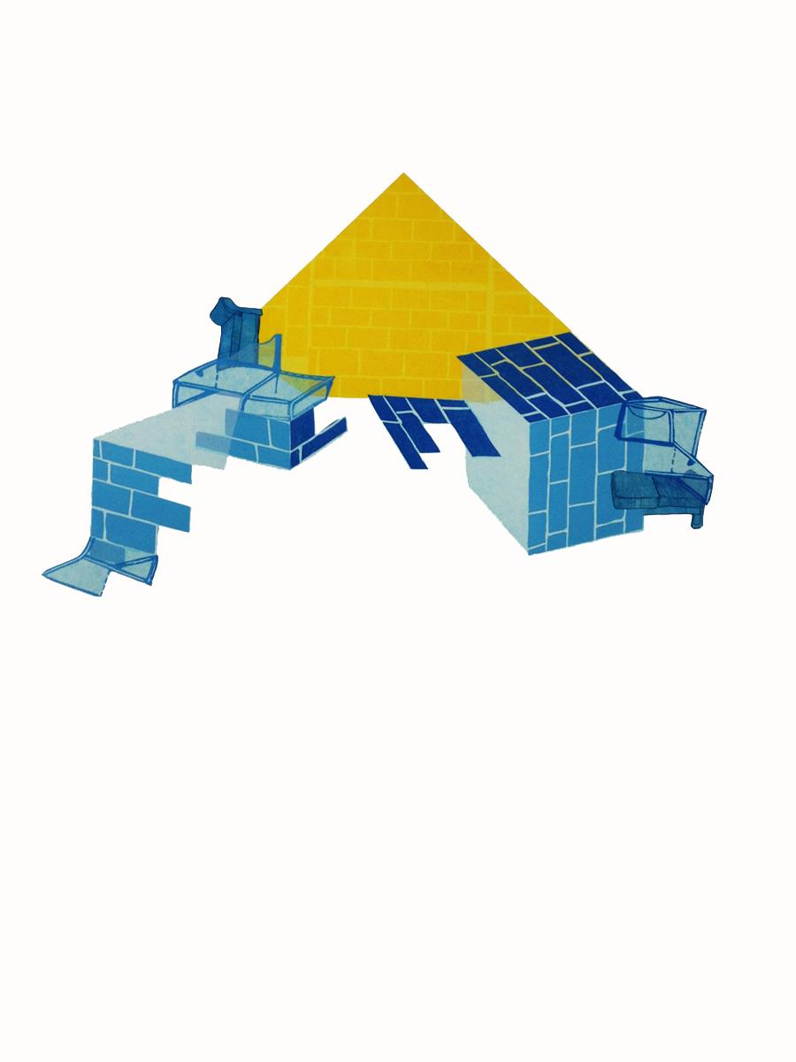 ponzi structure 5.JPG