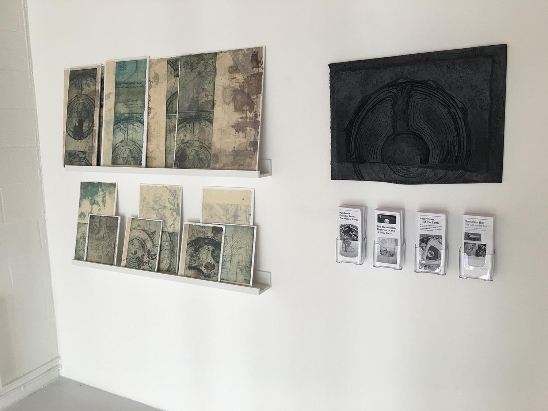 Hollow Earth Prints 11