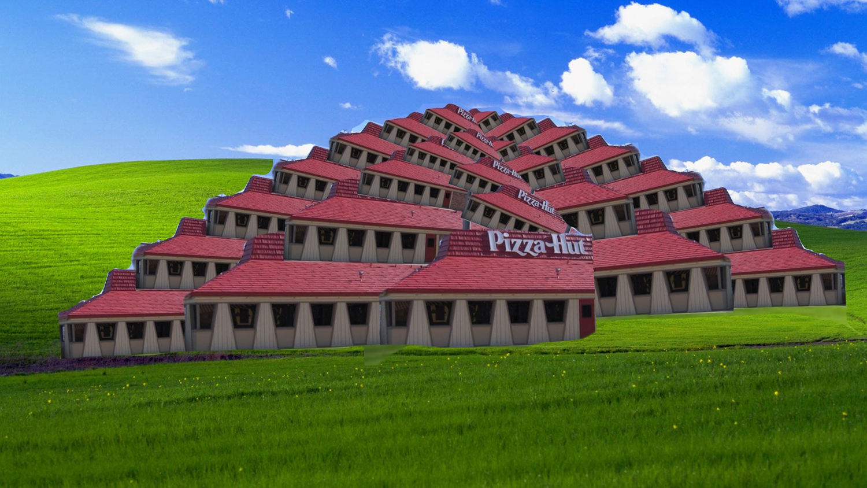 Chain Restaurant Structures 2.JPG