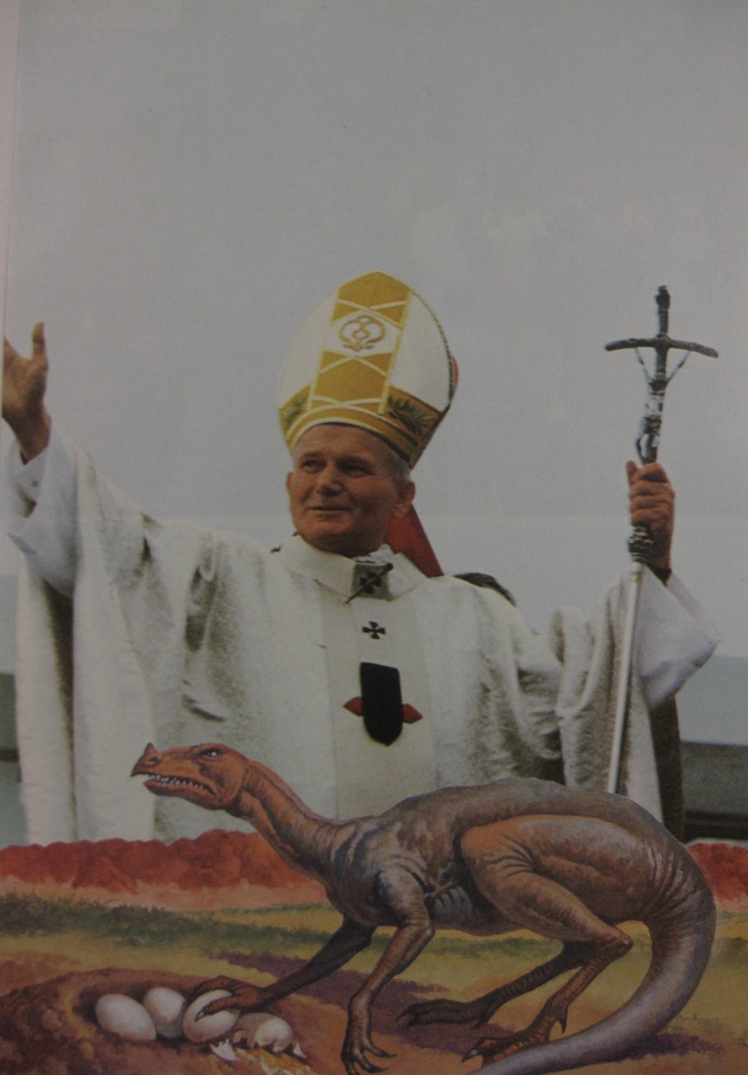 Pope meets Dino 10.JPG