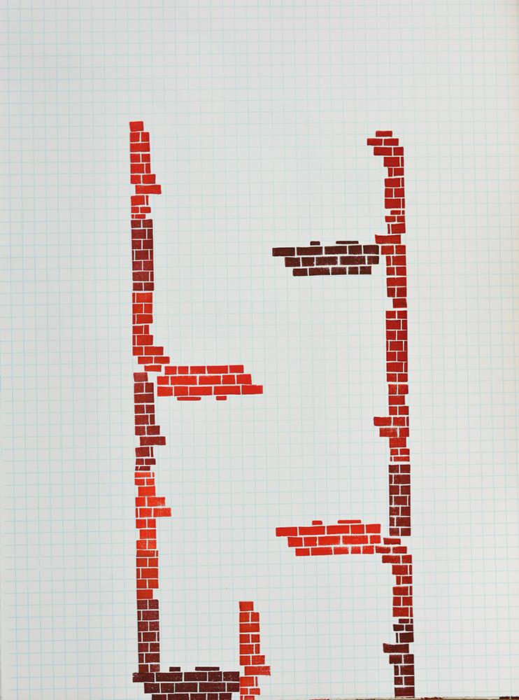 ruin grid 6.jpg