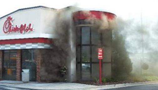 fast food fire 6.JPG