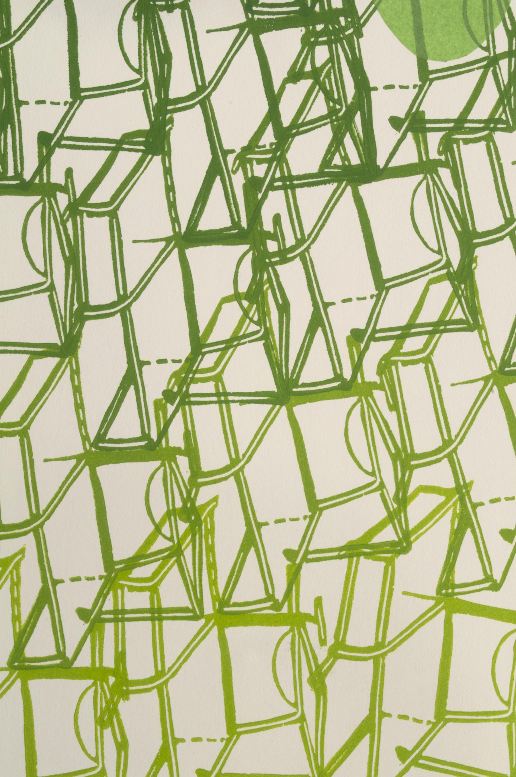 untitled pile detail 2.jpg
