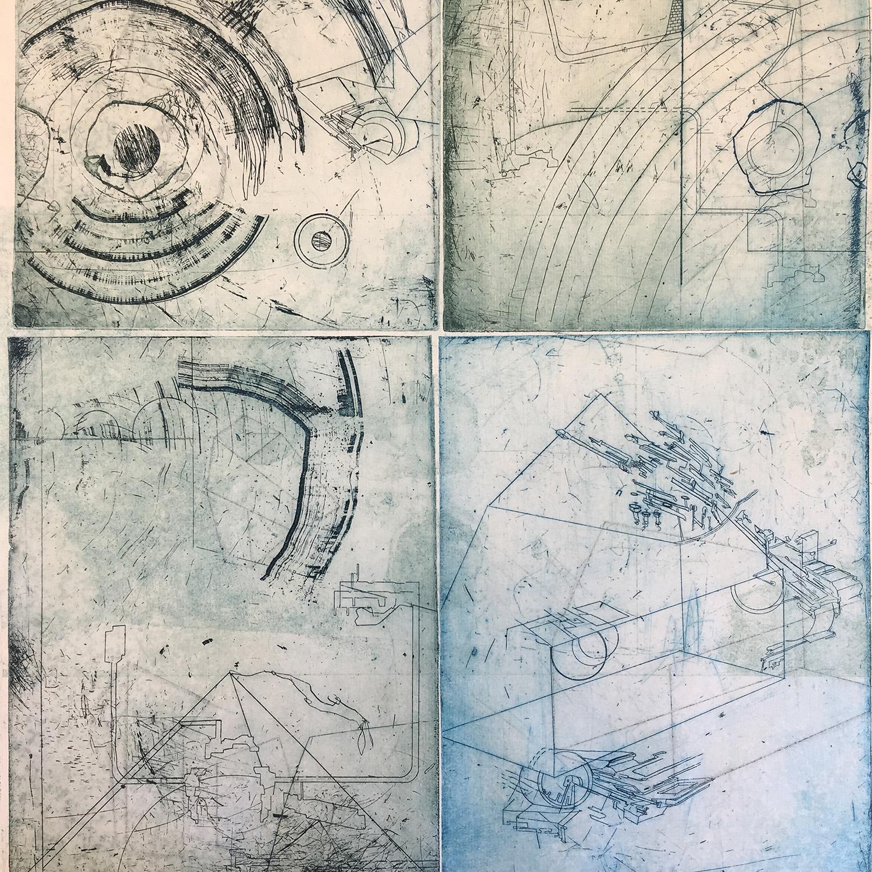Hollow Earth Prints 4