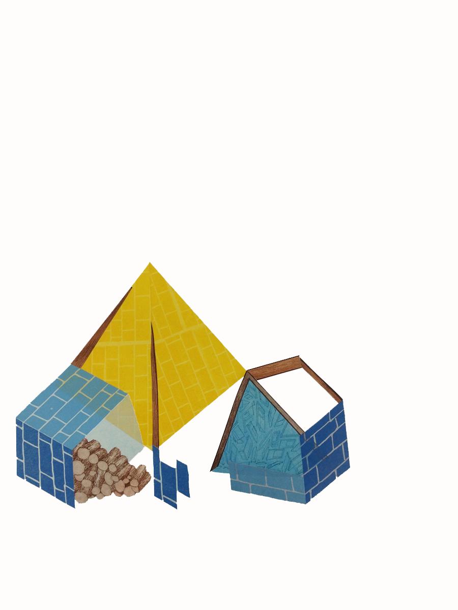 ponzi structure 11.jpg
