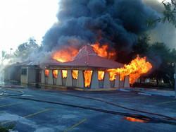 fast food fire 2.jpg