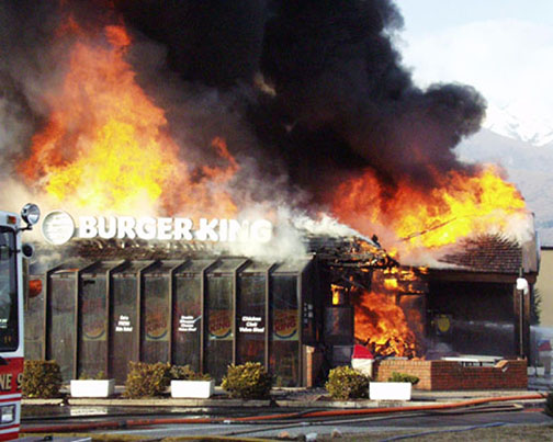 fast food fire 4.jpg