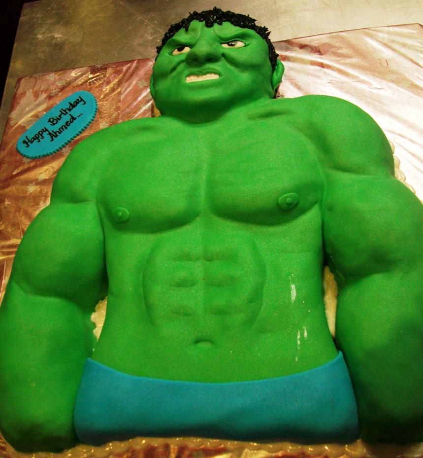 Hulk Cake 3.jpg