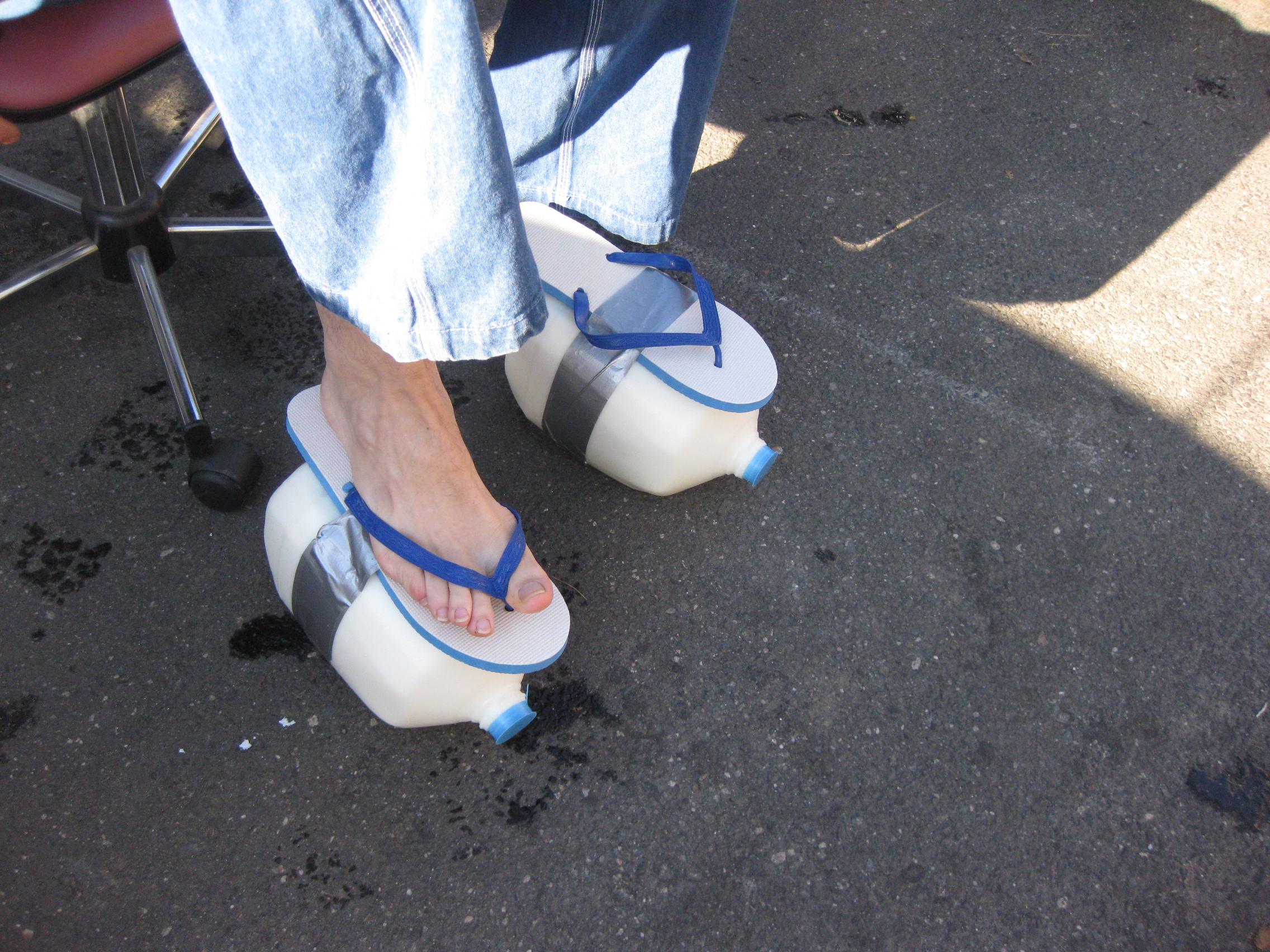 john odonnell milk shoes 3.JPG