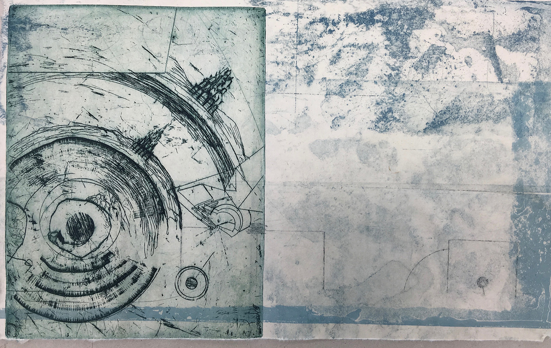 Hollow Earth Prints 7