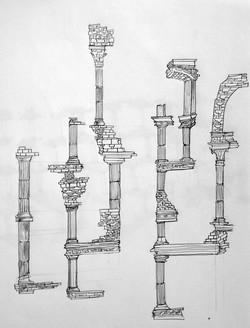 Tower Sketch 6.JPG