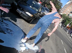john odonnell milkshoe video still.png