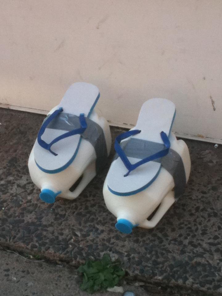 john odonnell milk shoes.jpg