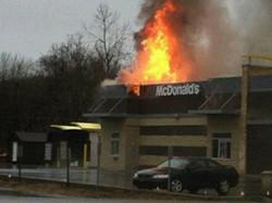 fast food fire 5.JPG
