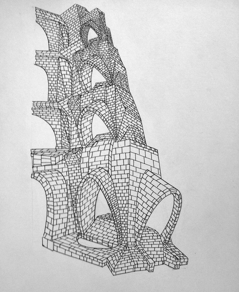 Tower Sketch 4.JPG