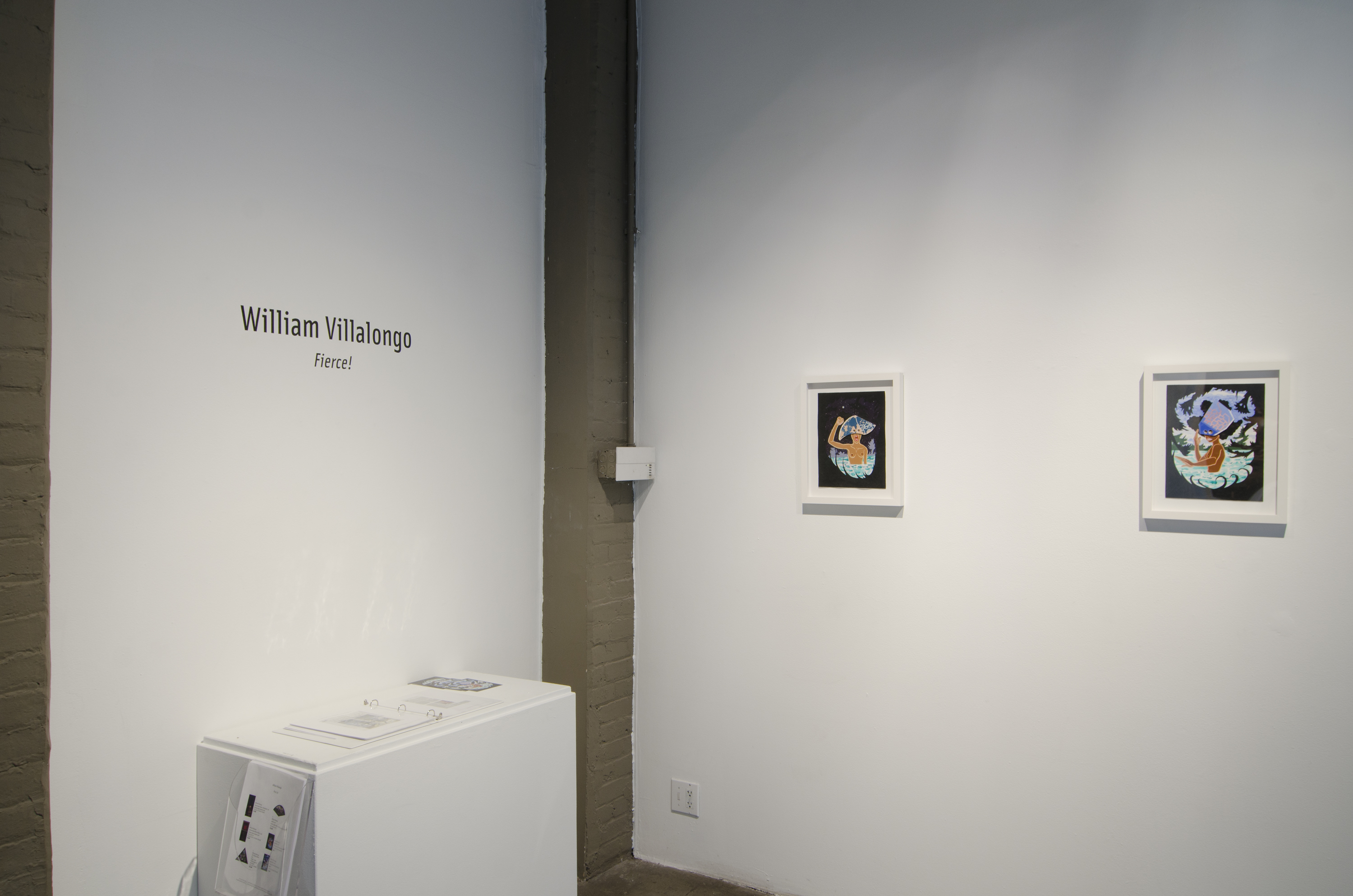 WilliamVillalongo03.jpg