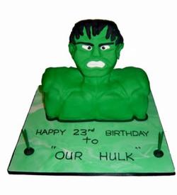 Hulk Cake 19.jpg