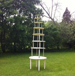 Backyard Configuration 5