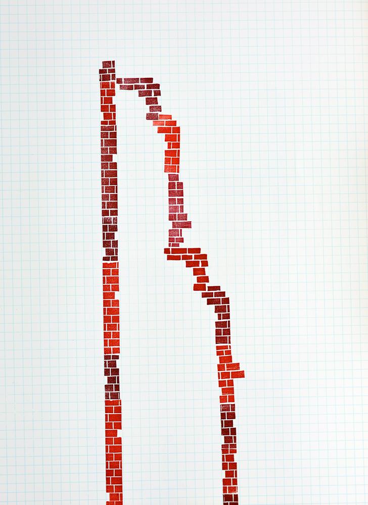 ruin grid 7.jpg