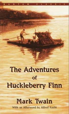 Adventures-of-Huckleberry.jpg