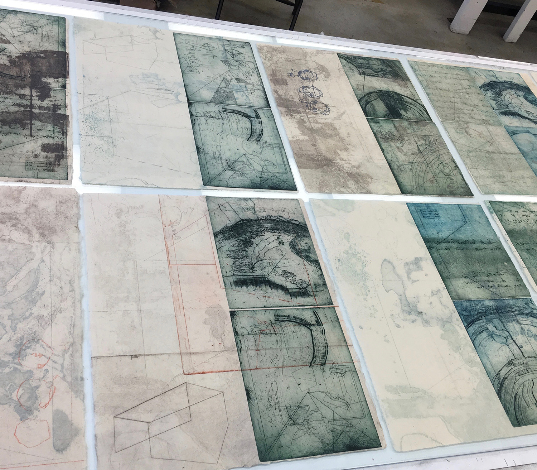 Hollow Earth Prints 8