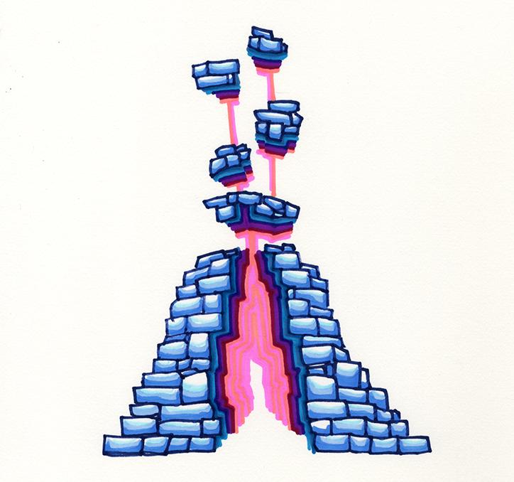 HE Temple Contruction 12