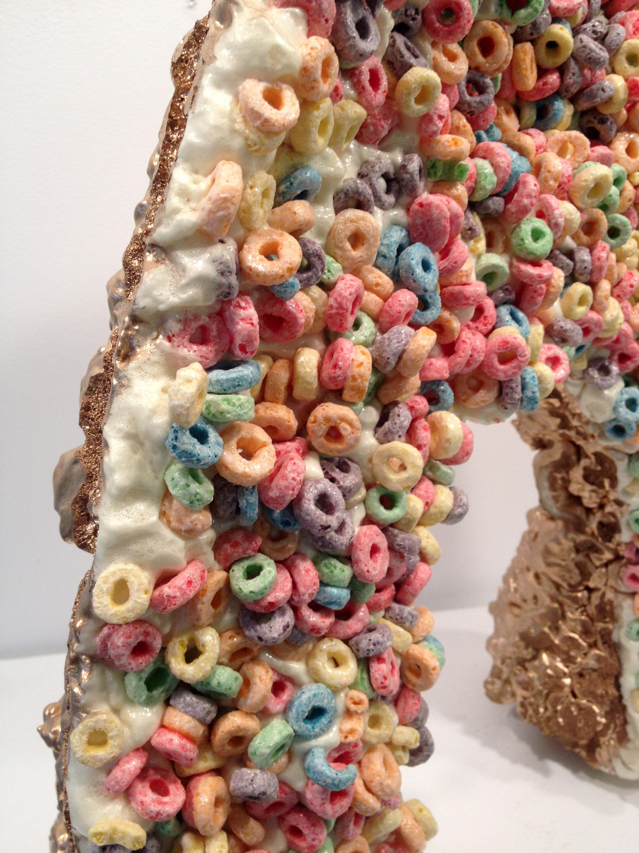 Cereal 4.jpg