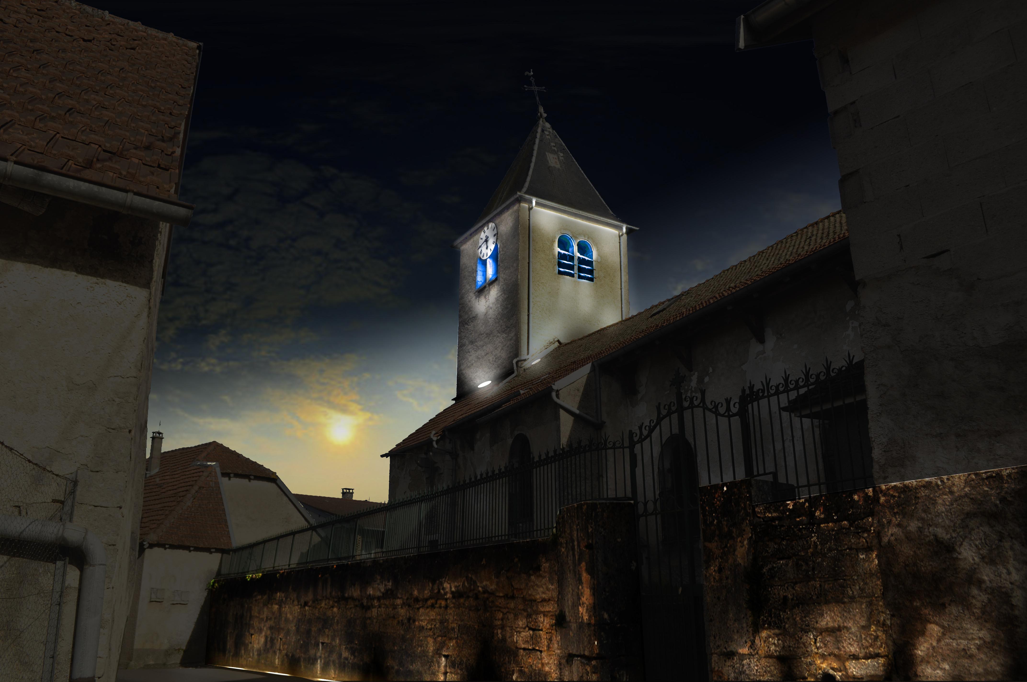 MEV_Noncourt_Eglise Sainte-Ursule
