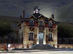 MEV_Ancienne mairie école