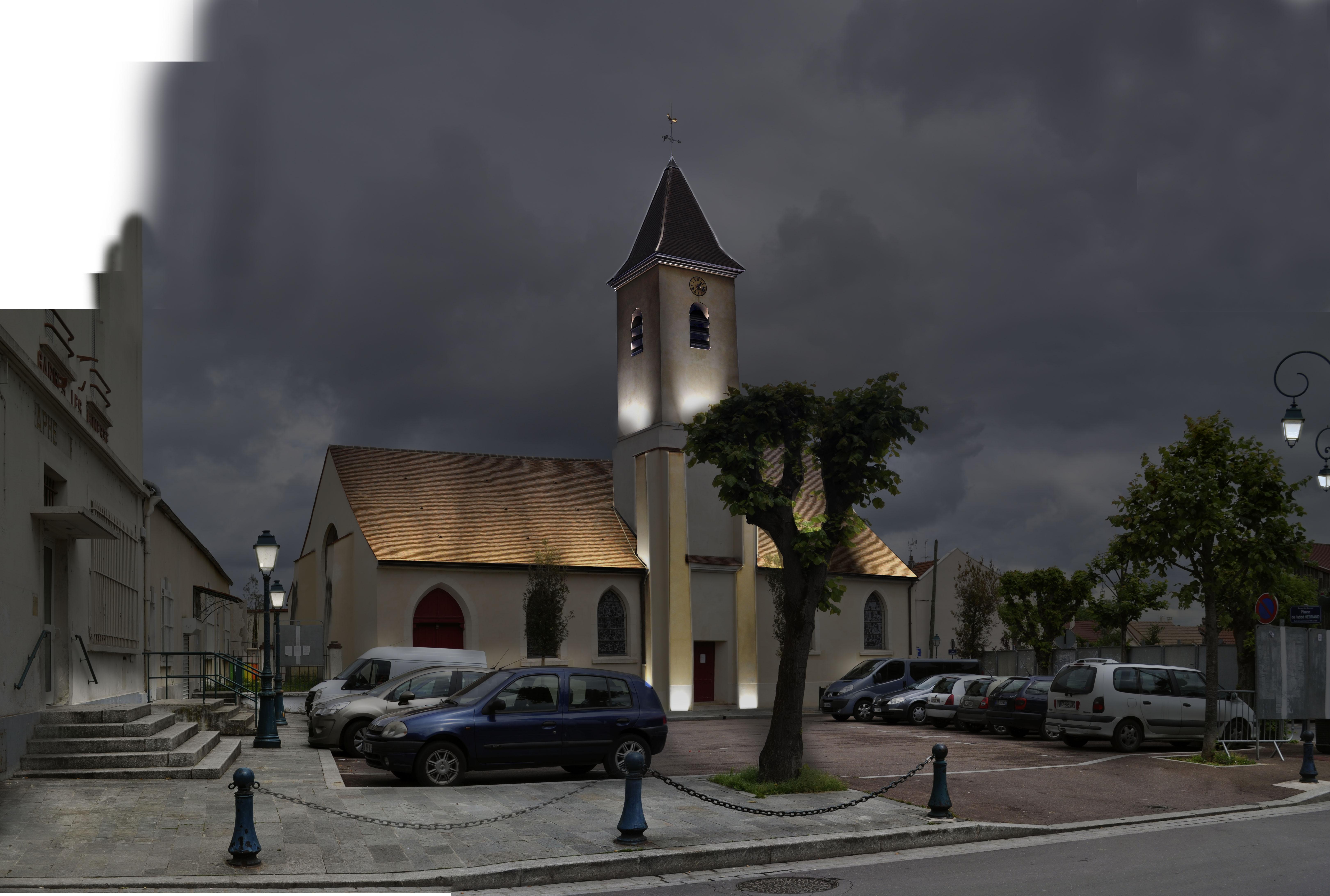 MEV_Eglise Saint-Martin