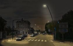 MEV_ rue Argentière