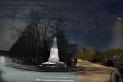 MEV_Monuments aux morts