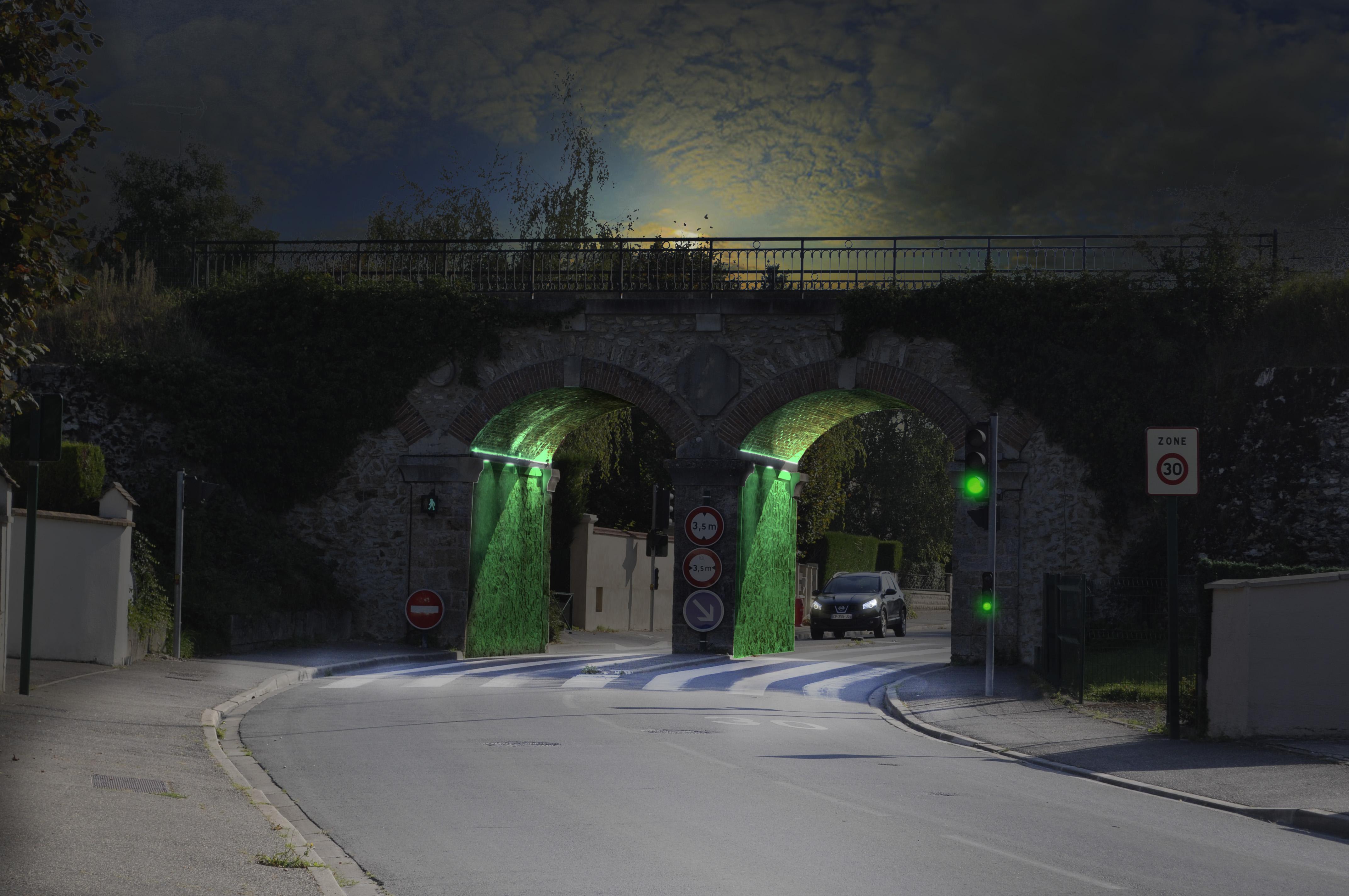 MEV_passage