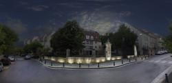 MEV_grille du Château