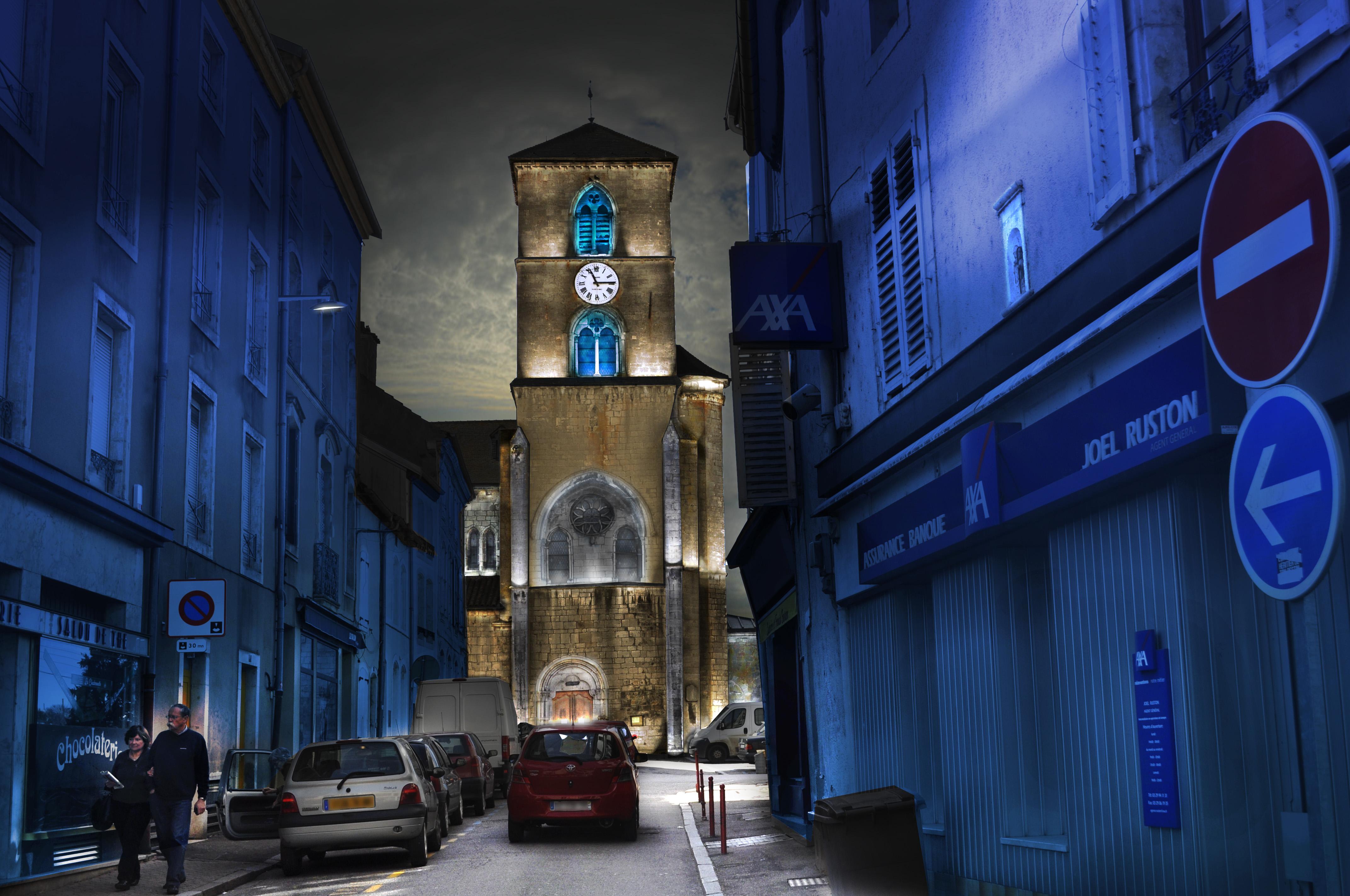 MEV_Eglise Saint-Christophe
