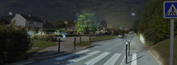 MEV_square 19 mars 1962