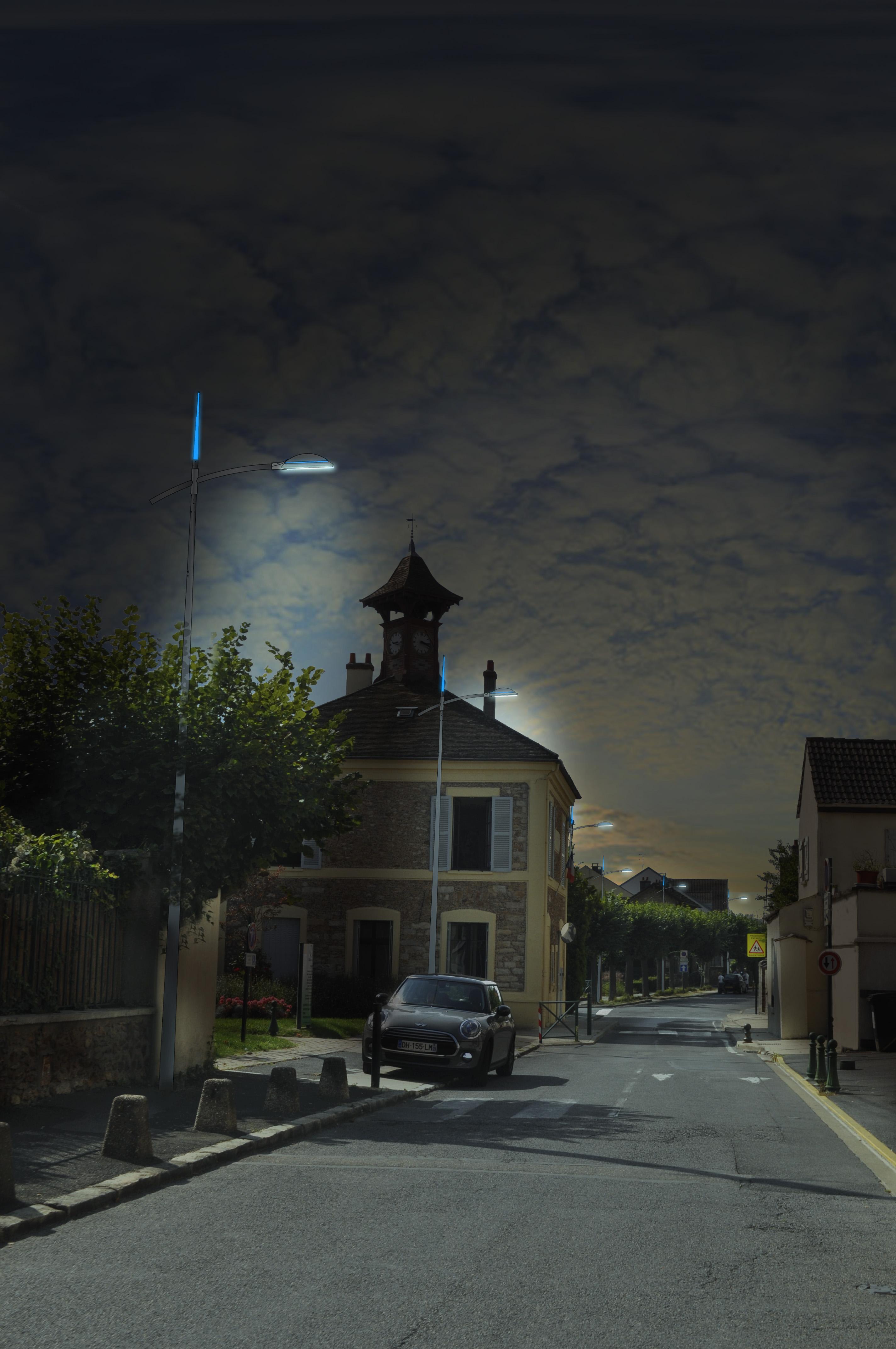 MEV_rue