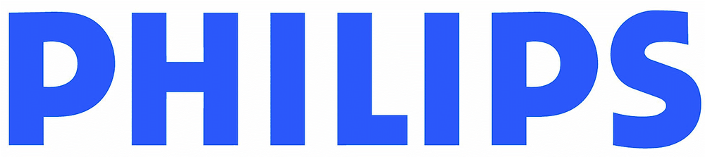Philips-LED-Logo.png