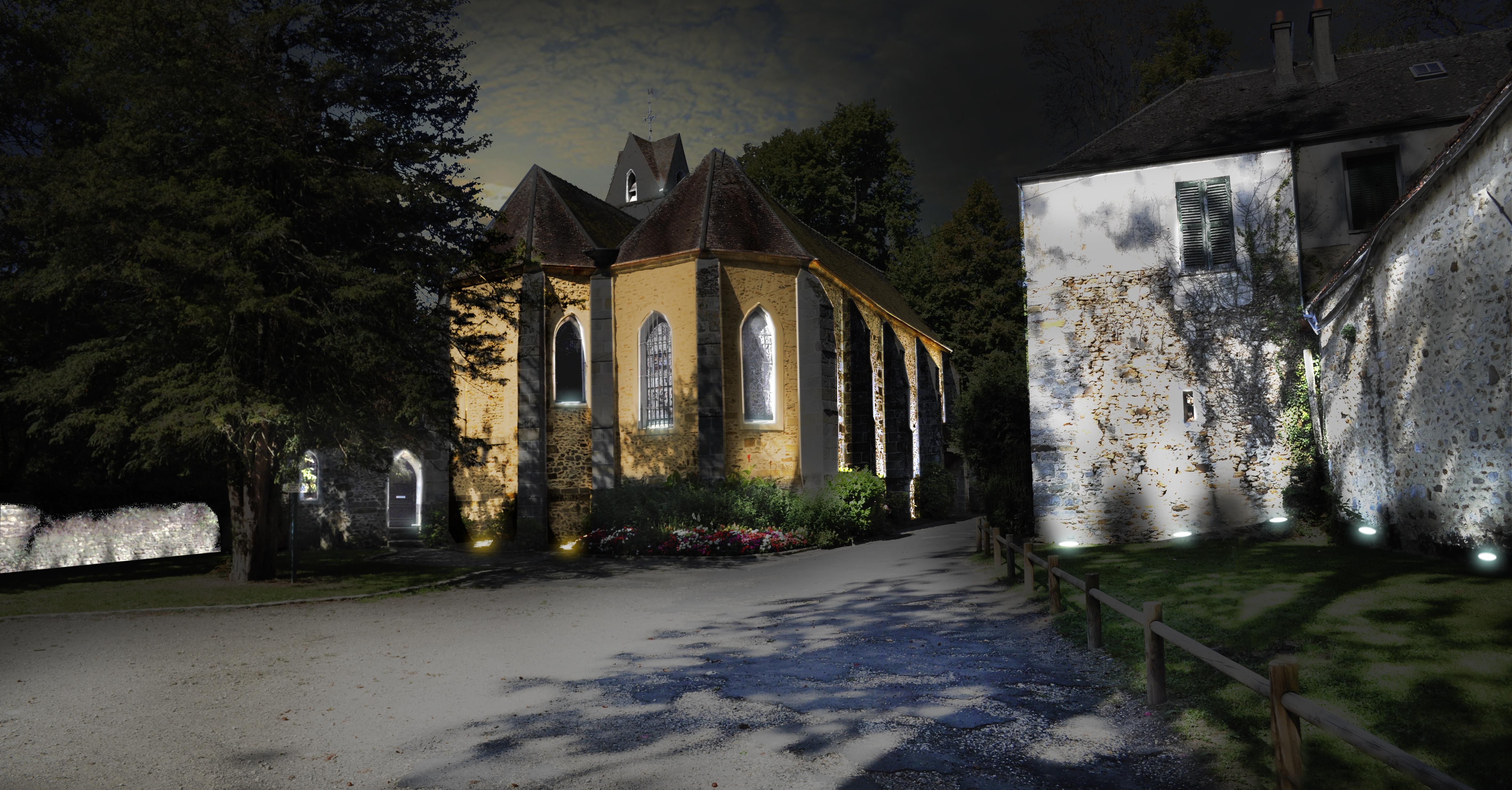 MEV_Eglise
