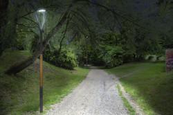 MEV_chemin trame verte